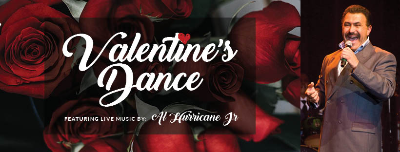 DX_Facebook_Cover_Valentines_2020